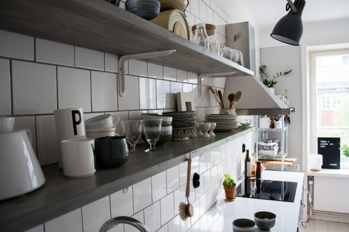 kok-med-oppna-hyllor-12