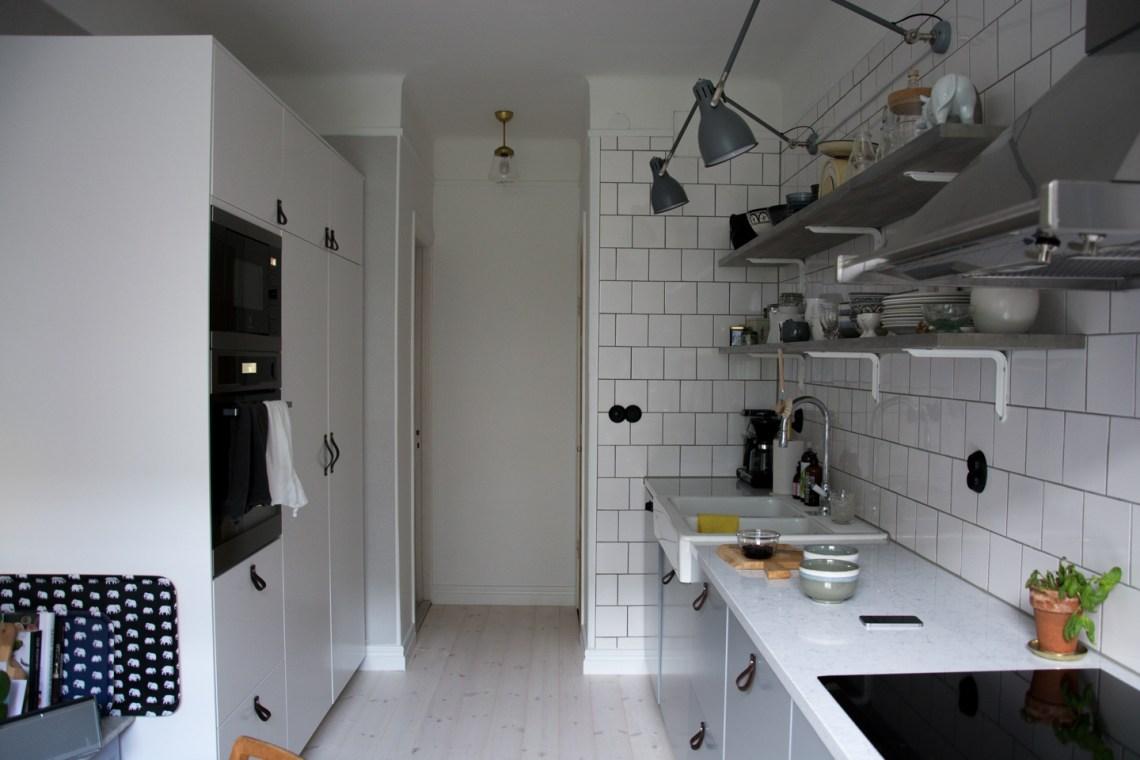 kok-med-oppna-hyllor-7