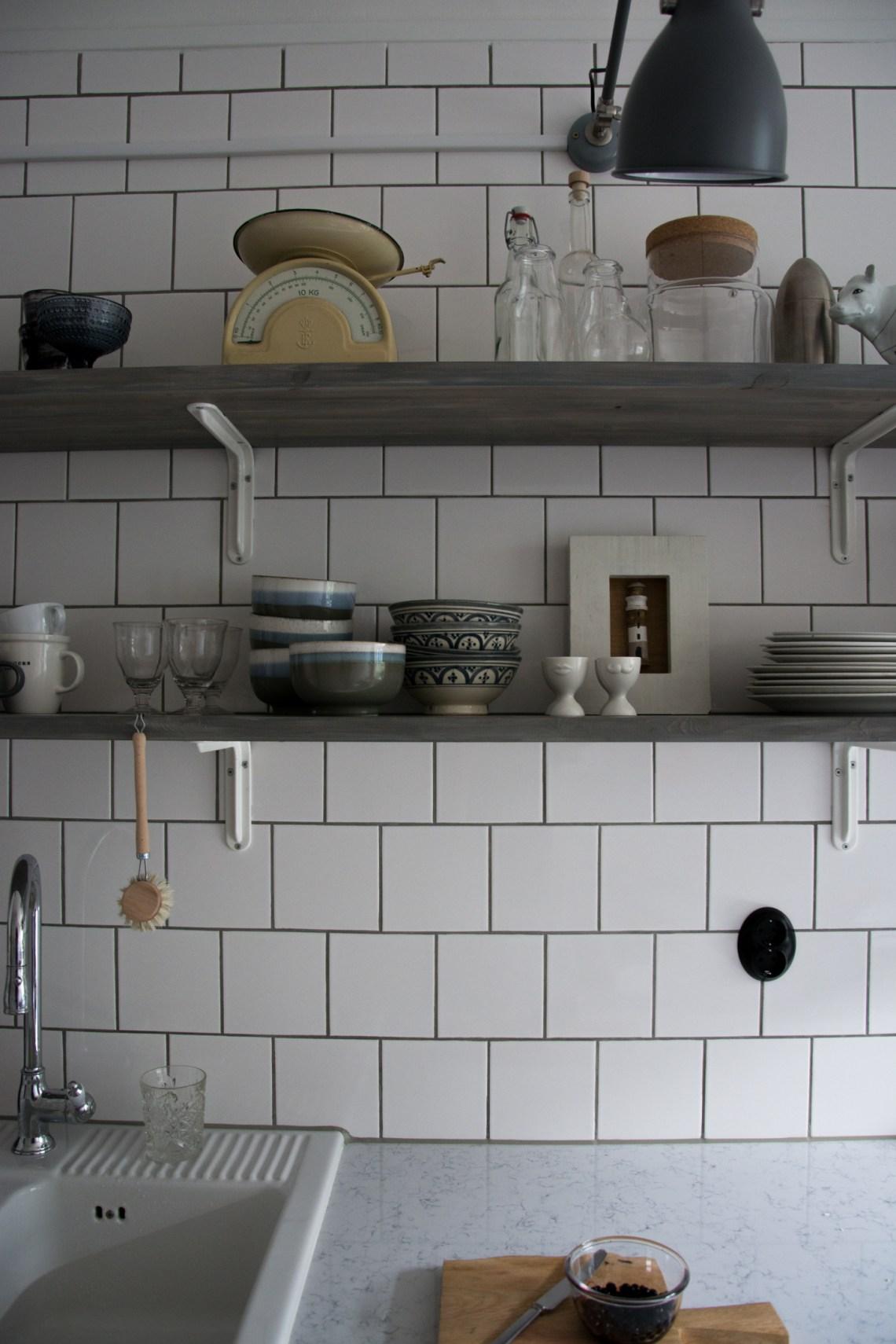 kok-med-oppna-hyllor-9
