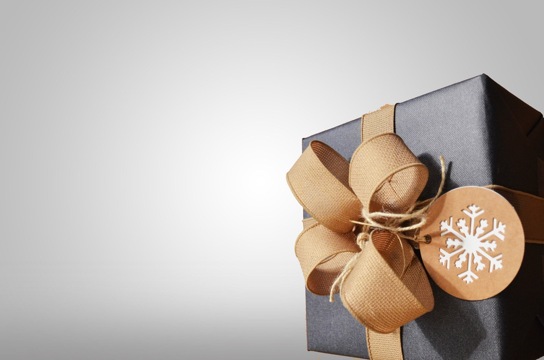 Law changes and gift duty guidelines