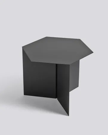 muuto around sofabord bakerfield luxury leather sectional sofa stuebord - lunehjem.no interiør på nett