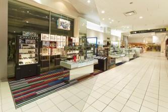 札幌店 Lunetterie Sapporo