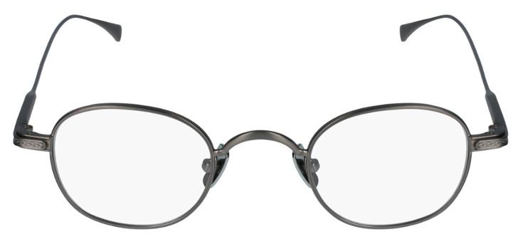 Lunettes Paname : des lunettes chic et branchées à la