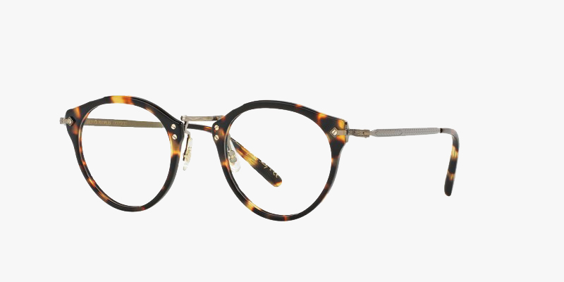 op-505 oliver peoples