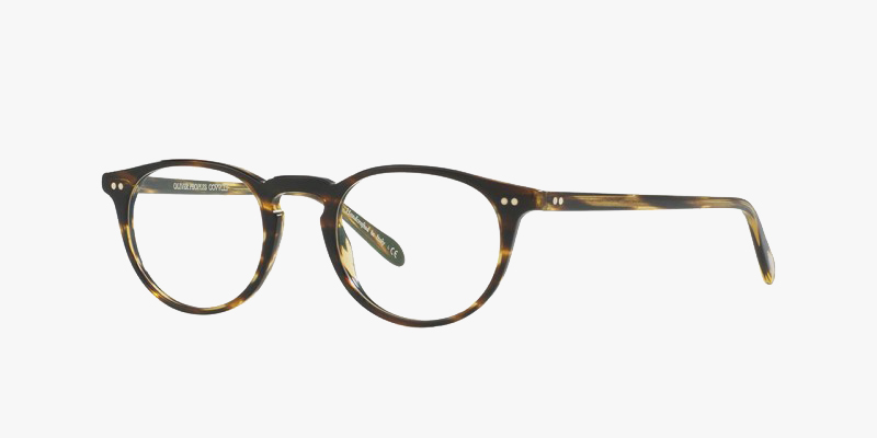 riley oliver peoples