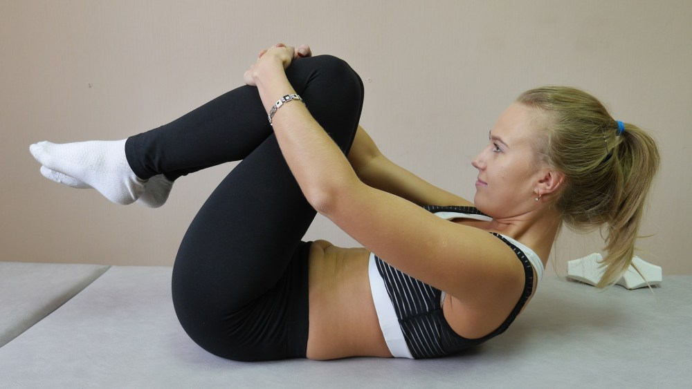 muscle-tightening-exercise