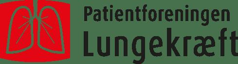 Lungekraeft