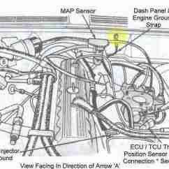 1998 Jeep Cherokee Sport Wiring Diagram 2007 F350 Fuse Panel 2000 Engine Harness Great Installation Of Xj Third Level Rh 4 2 21 Jacobwinterstein Com
