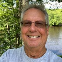 Bob McCoy Photo