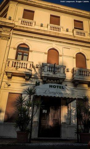Hotel wwwlungomarehotelrccom