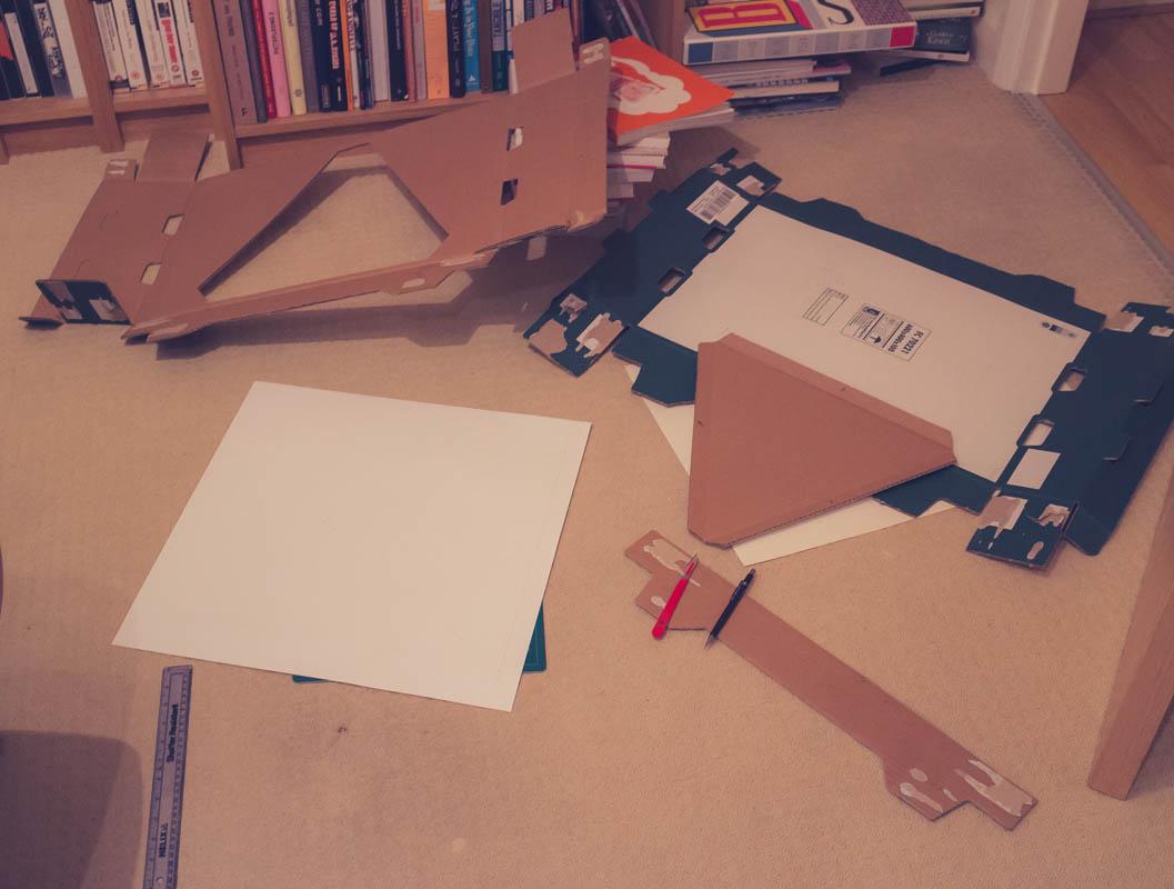 geodesic-dome-cardboard-test1