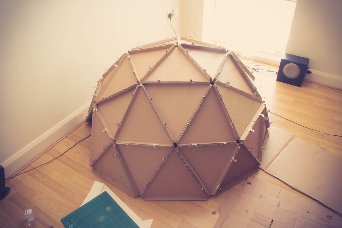 geodesic-dome-cardboard-without-base