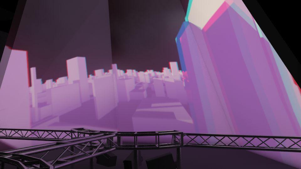 013 Galleryx3_3D 01_ControRight