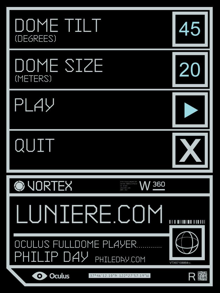 interface_design_menu