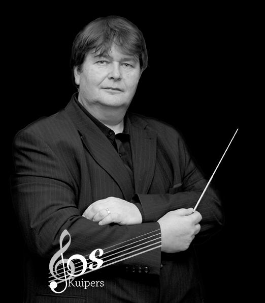 Dirigent-Jos-Kuipers