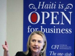 hillary-haiti-AP-640x480