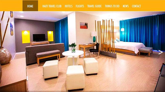 haiti-tourism-online-hotel-flights-booking-website-to-launch