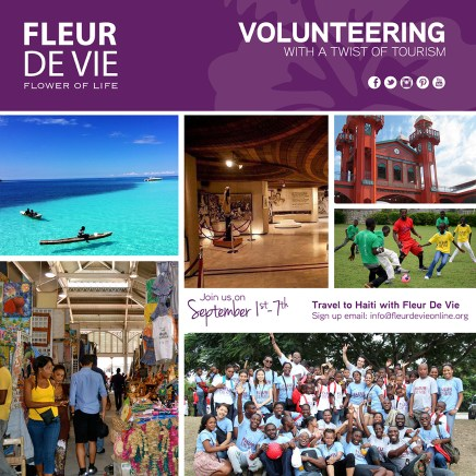 fdv_BackToSchool_2015_volunteers_square3