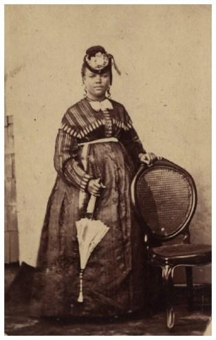 http://artdream.tumblr.com/ c.1870
