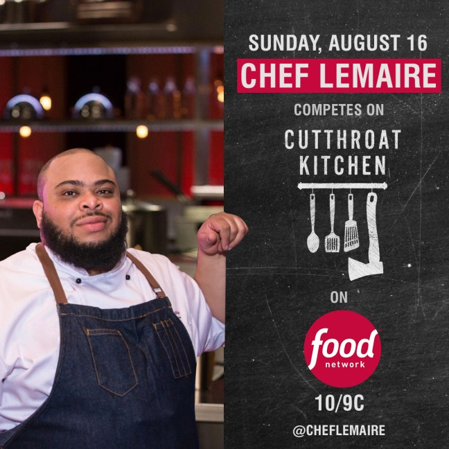 cutthroat_cheflemaire-2