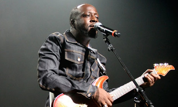 Wyclef-Jean-at-New-Yorks--006