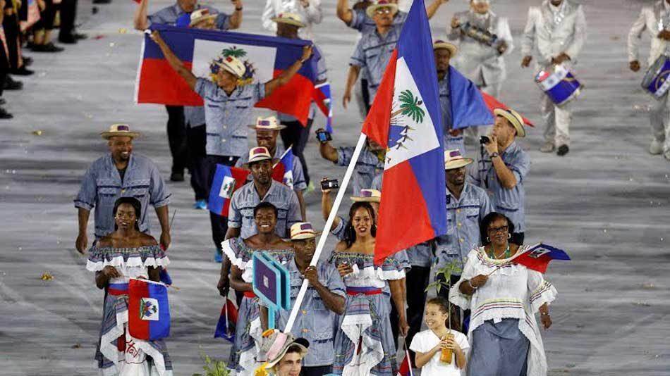 haiti-olympics-2016-rio-best-dressed-950x534