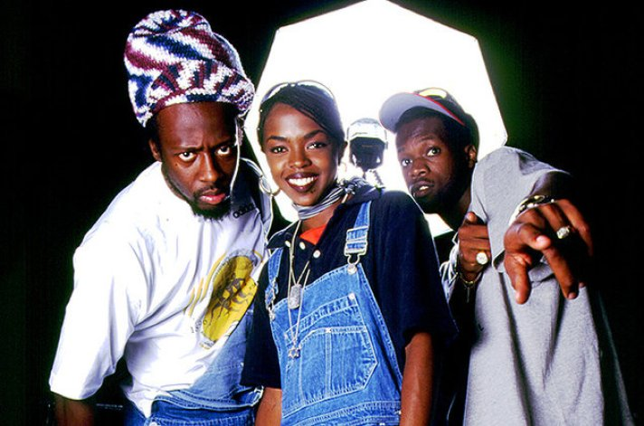 the-fugees-650-430