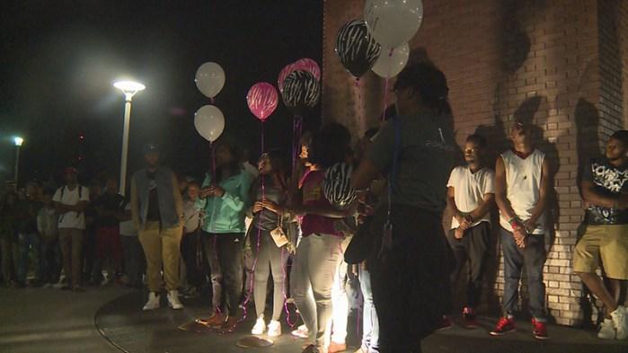 nc-at-state-university-prayer-vigil-students-shot-killed