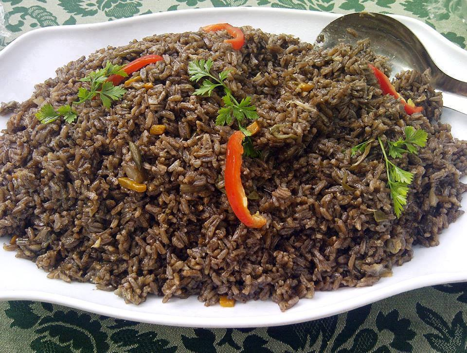 Grenadine Recipes Food