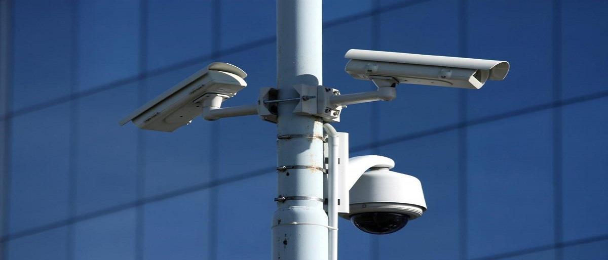 Permalien vers:Vidéo surveillance & sécurité / sûreté