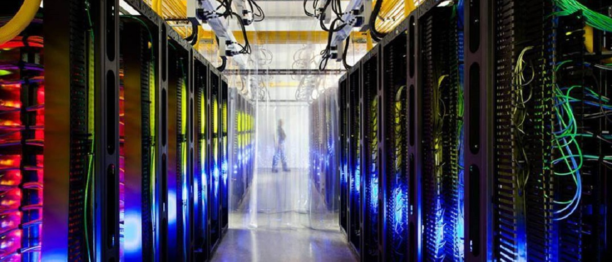 Permalien vers:Data Center