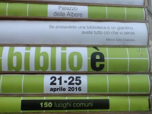 biblioe1