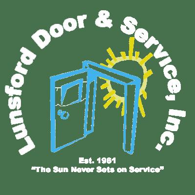 Lunsford Door Amp Service Commercial Doors Frames Hardware Steel