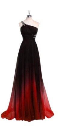 Sequin Bridesmaid Dresses   Dress Ideas