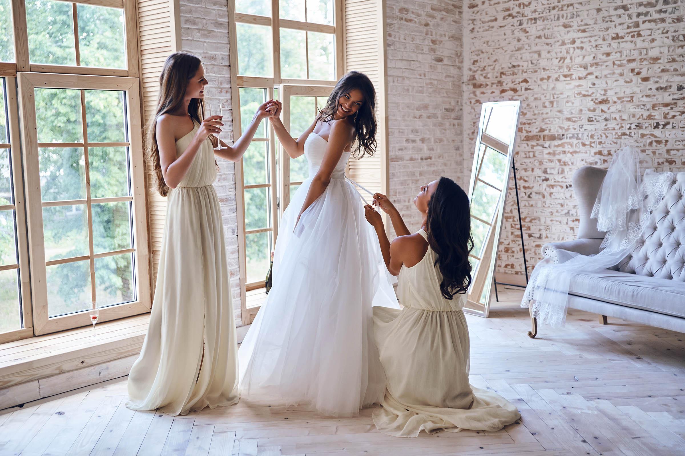 Custom Made Dresses Online  Wedding Dresses Bridesmaid