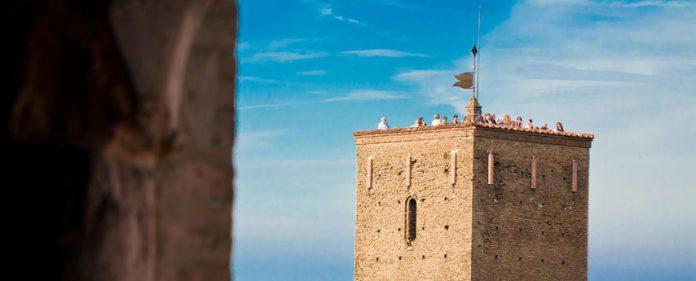 Cosa Vedere a Bologna 50 Luoghi di Interesse e Posti da Visitare