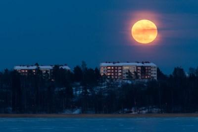 Helsinki 3/2014
