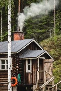 Metsähallitus kunnostaa Pirkanmaan luontokohteiden rakenteita