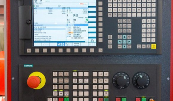 industrial control-application-3