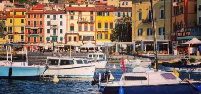 5 cose da fare a Lerici lontani dalla massa turistica