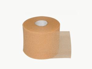 Pré Tape Espuma Tape-O - 7cm X 27m
