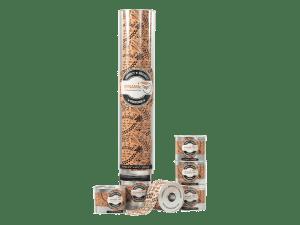 DIspenser Dynamic Tape