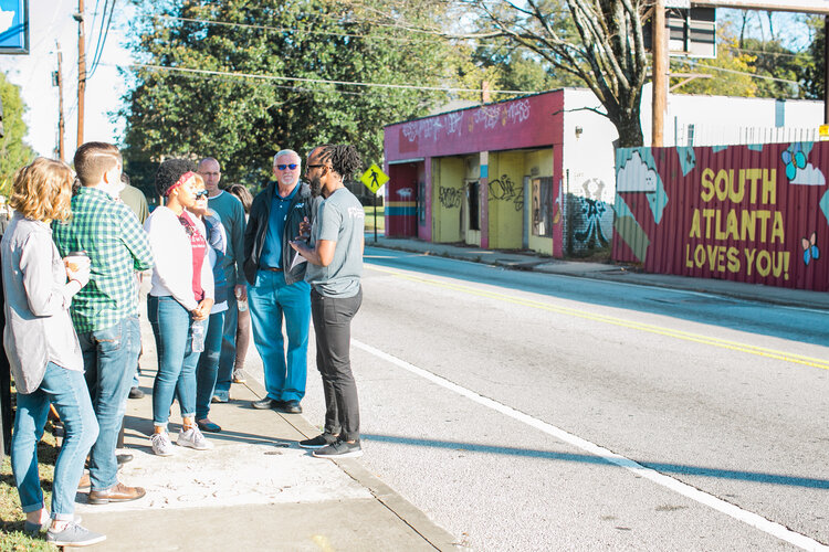 FCS Receives $1 Million To Expand City Shapers