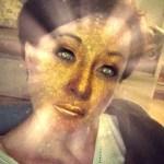 kleiner Make-up-Ergänzungsbericht ;)
