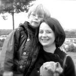 Interview mit 2.11 – Was fällt Dir zu Lupus ein