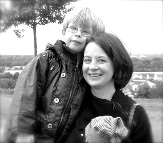 2.11 und Antje - Interview mit 2.11 - Was fällt Dir zu Lupus ein