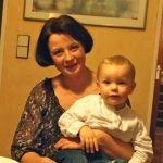 Interview mit 3.8 – Familiencontent