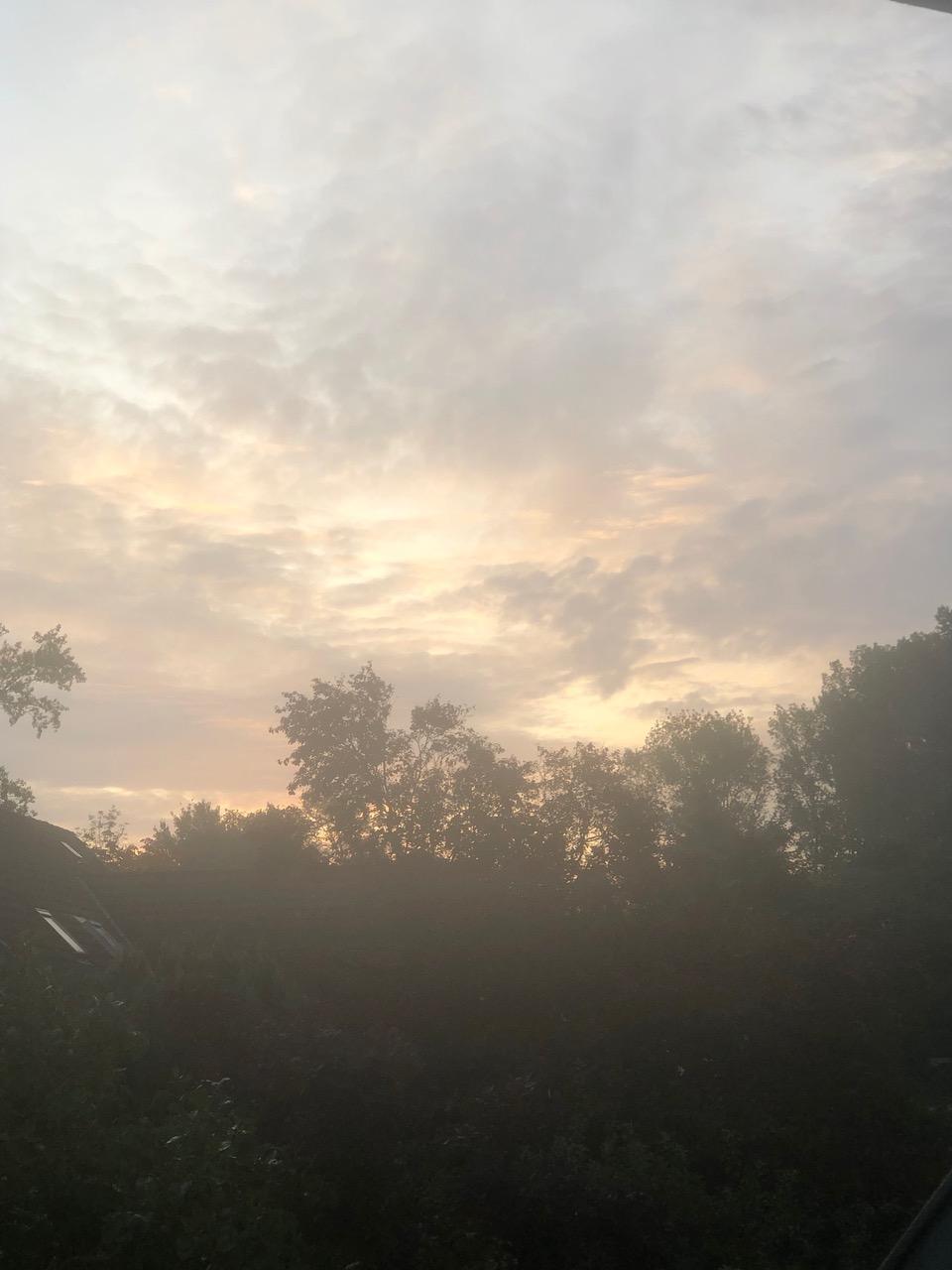 Herbsthimmel - Arztlastig - Freitagszeuch