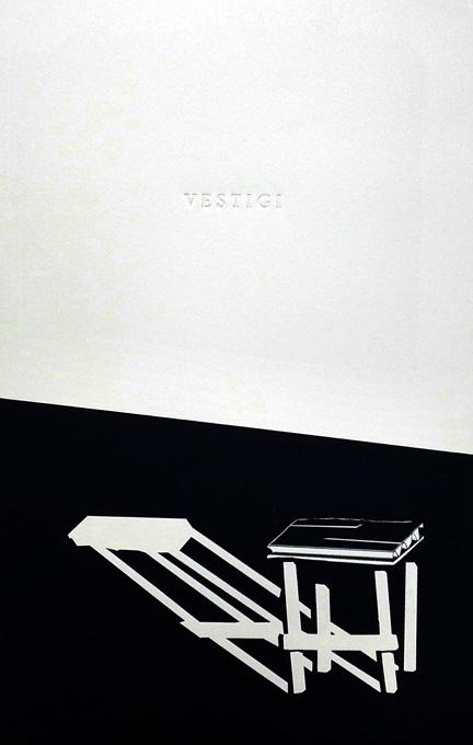 Vestigi
