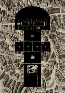 gamemap02c-din-a4-2